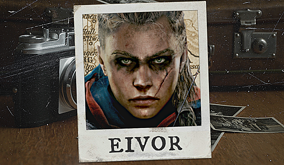 How Historically Accurate is Eivor's Appearance?